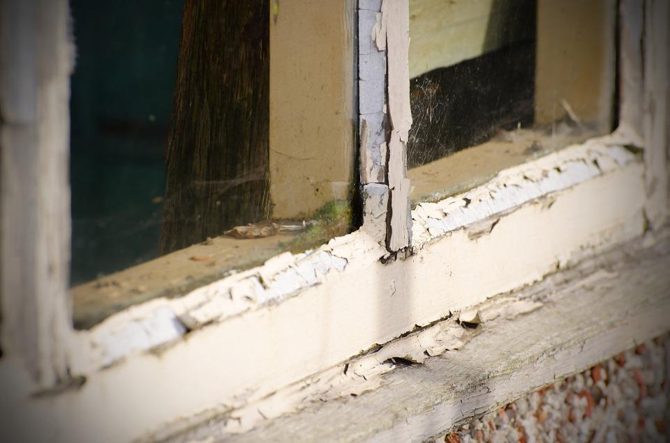 window repair maywood
